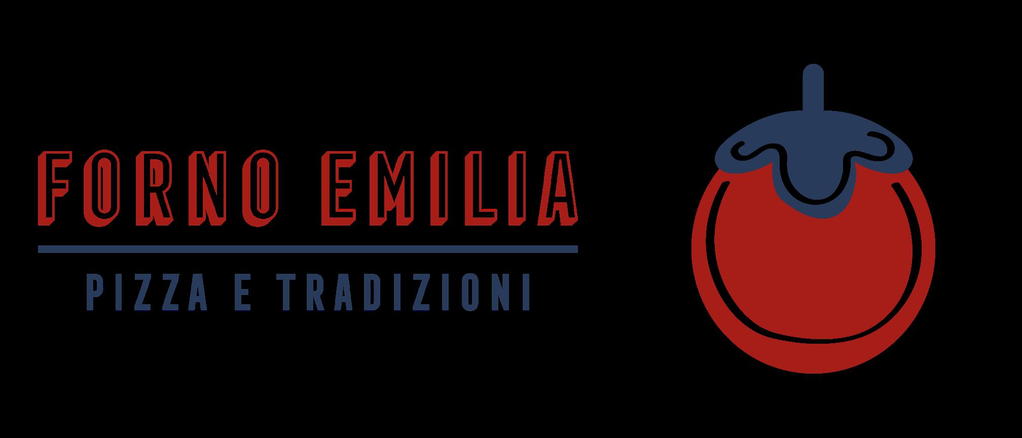 Forno Emilia